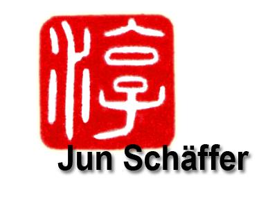 Jun Schaeffer